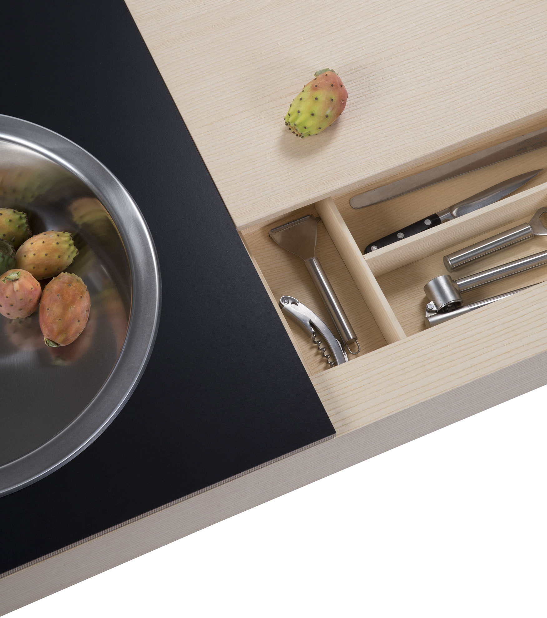 cucina componibile design