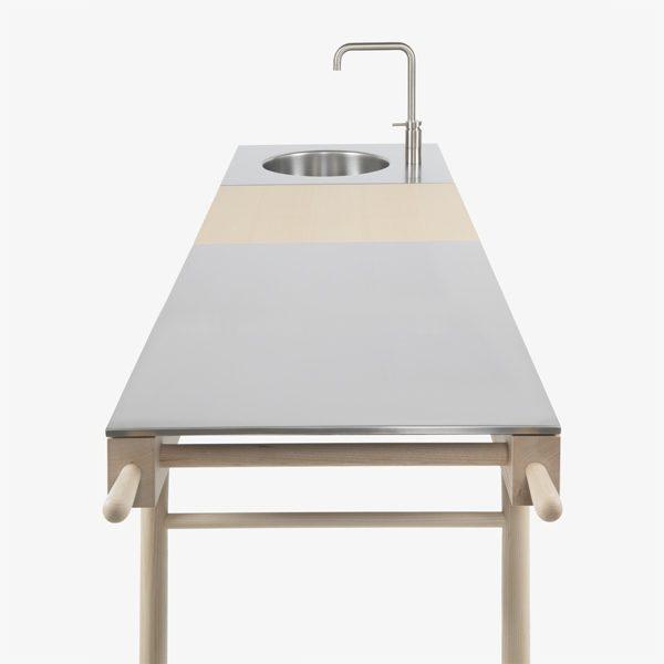 cucina design componibile
