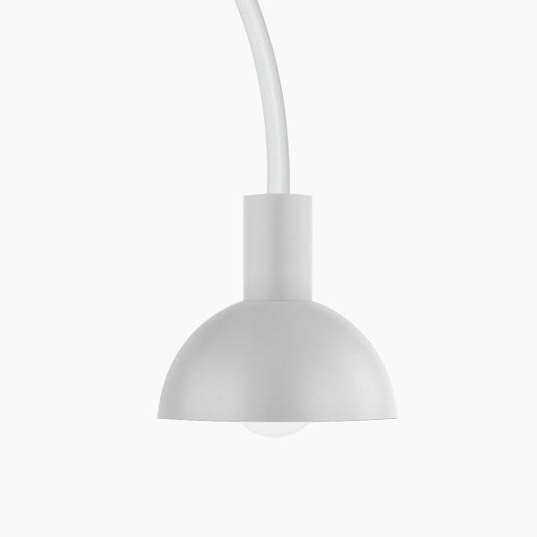 Lunatica LA591 lampada da terra design